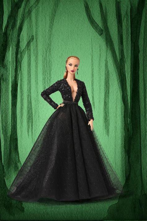fashion doll shop netherlands eta collectible fashion doll store we ship worldwide