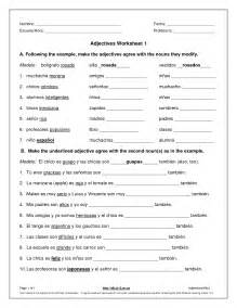 adjective worksheet pdf abitlikethis