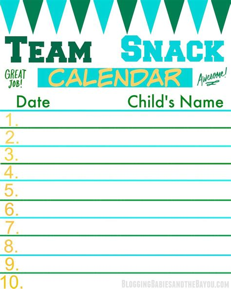 Score Big On And Off The Field With Fruit Kabobs Recipe And Powerade 174 Sidelinehero Ad Football Snack Schedule Template