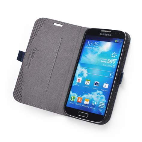 galaxy note 4 build quality questioned ahead of release digital trends blue premium genuine leather side flip leather wallet for samsung galaxy s4 samsung