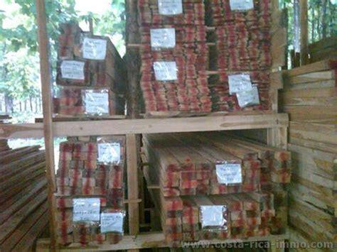 hängematte zu verkaufen zu verkaufen 375 ha top teakfarm in guanacaste pazifik