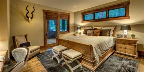 reno interior design bedroom decorating and designs by jones design