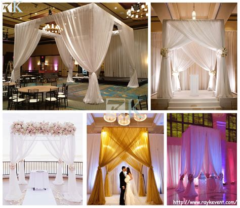 pipes and drapes wholesale wholesale pipe and drape pipe and drape wholesaler