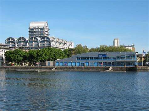 thames clipper surrey quays marine wharf east london surrey quays for investment