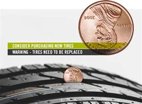 Car Tires Test Tire Wear And Tire Test Chevrolet Buick Gmc And