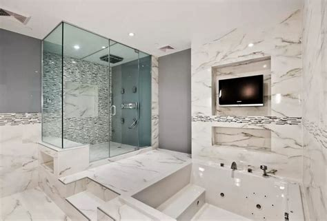 choosing new bathroom design ideas 2016 modern small bathroom designs 2016 best bathroom decoration
