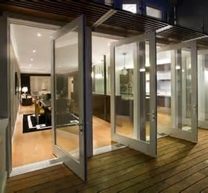 modern patio doors custom patio door ideas for florida homes taexteriors