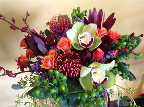 best florist near me 100 best florist near me flowers archives