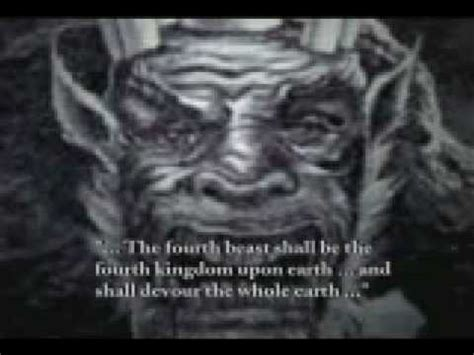 freemason vs illuminati part 2 daniel s prophecy freemasons illuminati secret