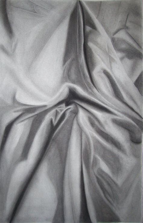 drawing drapery folds 95 best images about drawing and painting drapery and