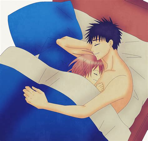 couple sleeping together sleeping together by ambarsp on deviantart