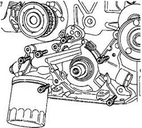 2004 Suzuki Forenza Belt Diagram Suzuki Forenza Timing Belt Diagram Car Interior Design