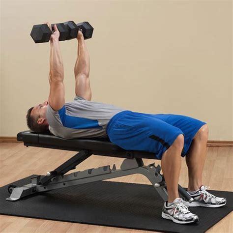 Banc Plat Musculation by Banc De Musculation Banc Plat Inclin 233 D 233 Clin 233 Pro