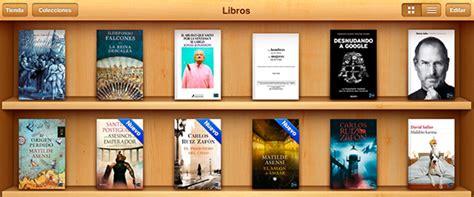 leer guapa libro en linea gratis pdf 3 sitios donde descargar libros epub gratis blogerin