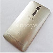 Canvas Diary Original For Zenfone 5 Redcamel asus zenfone 2 price harga in malaysia wts in lelong
