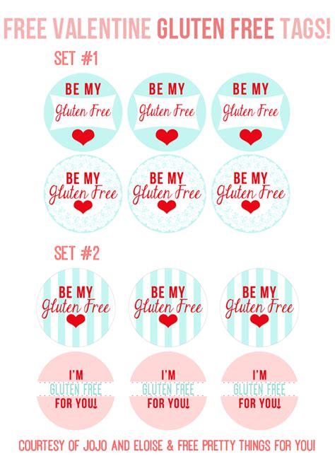printable valentine quotes pretty printable valentine quotes quotesgram