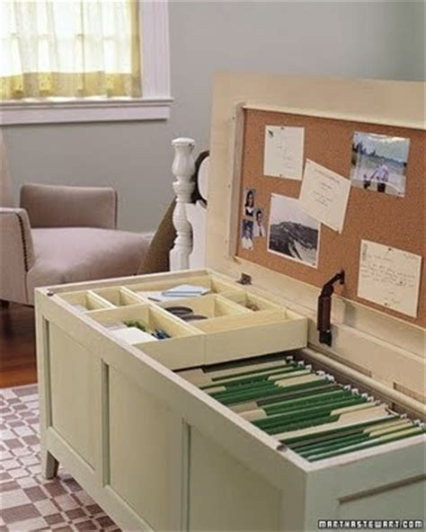 storage bench file cabinet file cabinet bench 10 unique ways to organize your home