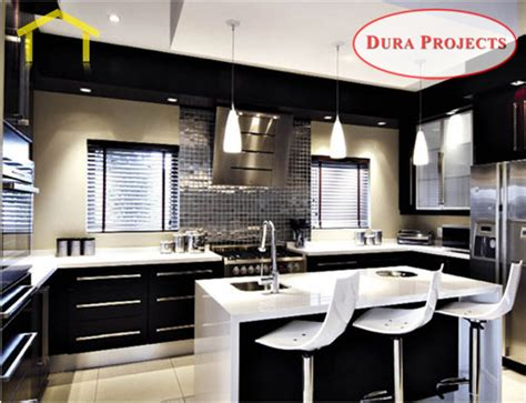 Built In Kitchen Designs polokwane built in cupboard installers 1 list of