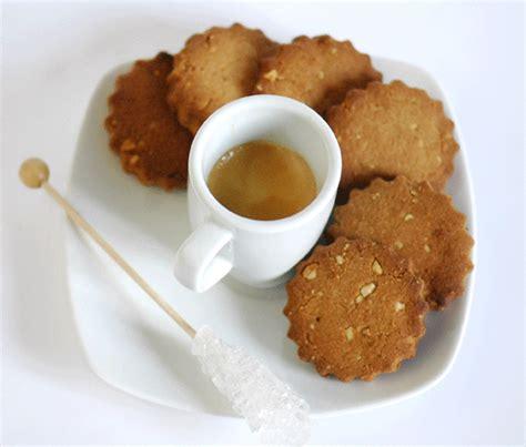 anello di crostata di castagne vestiti da battesimo per bimbo ricetta farina di castagne