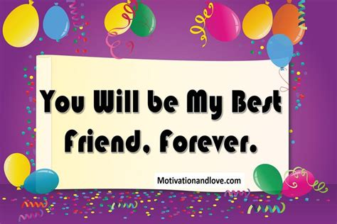 100 sweet messages for best friend forever motivation