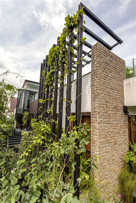 home design  harmony  nature