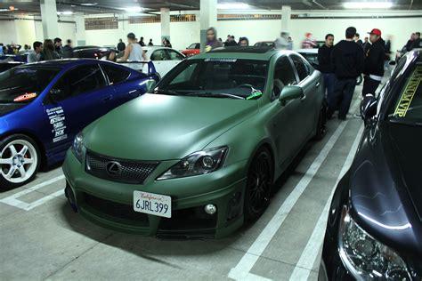 dark green lexus 100 dark green lexus 1997 dark green pearl lexus lx