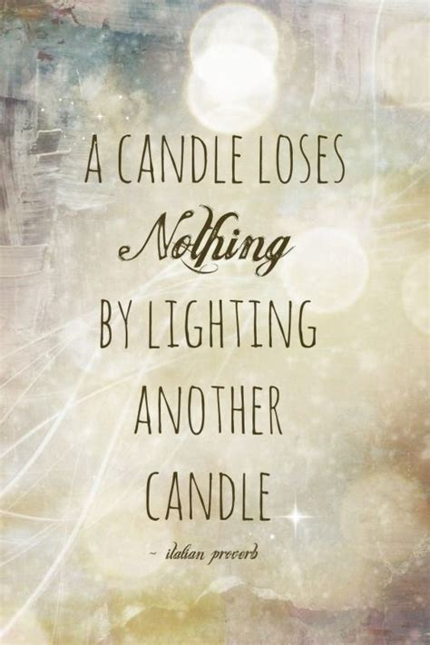 better together discover the power of community books best 25 candle quotes ideas on quotes