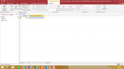 Ms Office 2015 Microsoft Disponibiliza Vers 227 O Preview Do Office 2016 Baboo