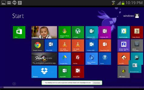remote desktop app for android phone still testing chrome remote desktop app for android techie news