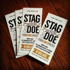 themes ideas for stag and doe 1000 images about stag doe ideas on pinterest stag