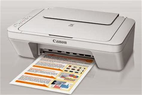 Printer Mg2570 canon pixma mg2570 printer free driver