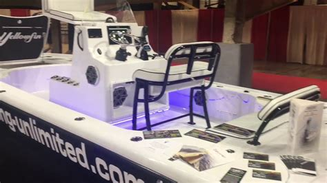 boat show 2017 youtube new orleans boat show 2017 youtube