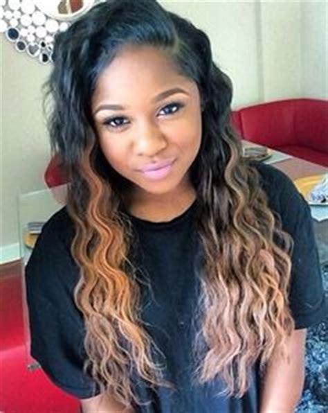 peruvian hair on reginae whip your hair on pinterest box braids box braid styles