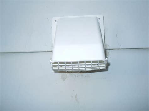 garage ceiling exhaust fan 100 ceiling ventilation fan gf 14 garage fan and attic