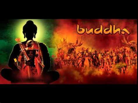 theme music zen tv series buddha series theme song youtube