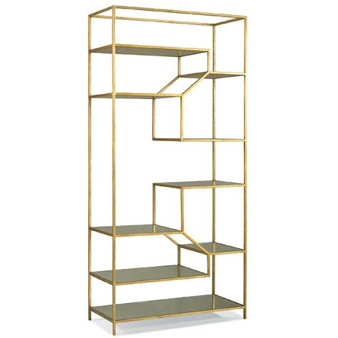 etagere novel ainsley etagere modern furniture palette