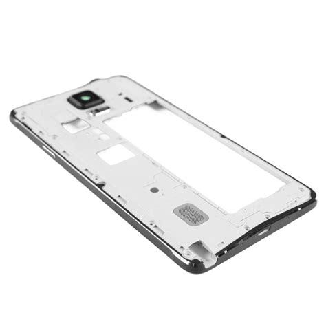 Hp Samsung Note 4 ch 226 ssis interne hp externe galaxy note 4 sosav