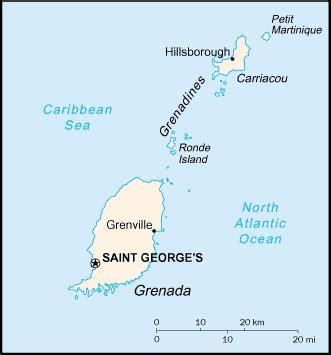catamaran definition origin grenada