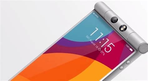 Oppo N3 Conector Charger Ori Limited the oppo n3 smartphone is it worth techieio