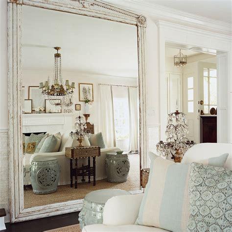 wohnzimmer spiegel spiegel im wohnzimmer modelle und sch 246 ne ideen f 252 r die