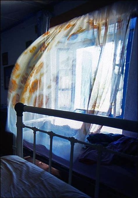 Into Your Bedroom Window Lyrics 45 Best Images About Curtains Blowing On Sheer