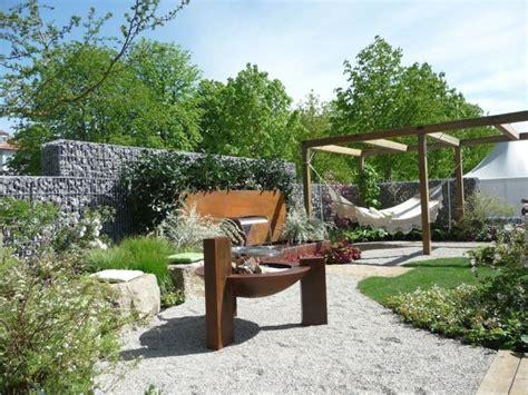 Gartenideen Terrasse by H 228 Ngesessel Garten Und Garten H 228 Ngematte 60 Ideen Wie