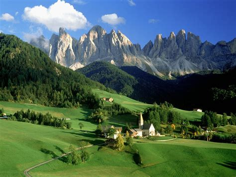 vacanze in trentino trentino trentino alto agide vacanze in montagna