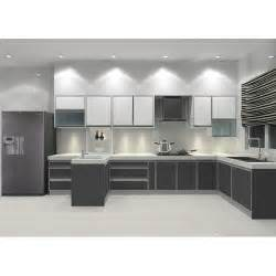 Kitchen Cabinet Supplier Malaysia Kitchen Cabinet Manufacturer Customize Kitchen Cabinet Kitchen Cabinet Malaysia