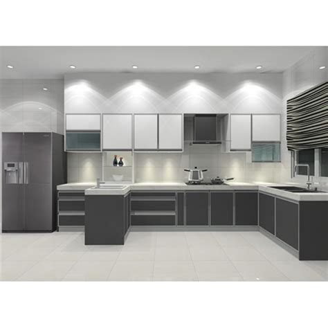 kitchen cabinet malaysia malaysia kitchen cabinet manufacturer customize kitchen