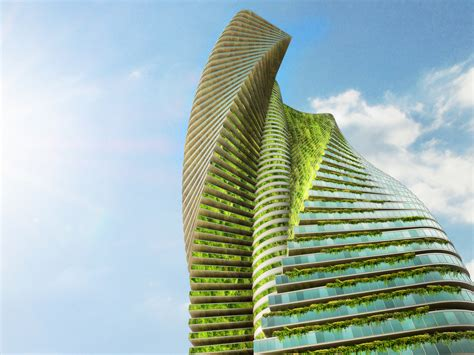 wind architecture wind city avoid obvious architects