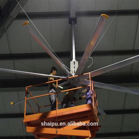 big air fans website 24ft big industrial ceiling fans buy big industrial