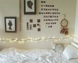 Room Decor Lights Minimalist Hippie Room Cultural Appropriation Room And Pictures