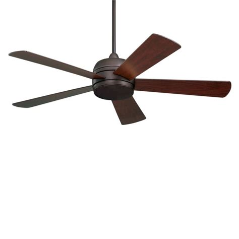 emerson ceiling fan parts emerson ceiling fans 100 2 fan ceiling fan ceiling fan 3d