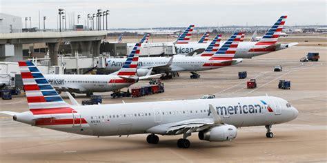 Selimut Pesawat Dituduh Mencuri Selimut Maskapai Ini Minta Maaf Ke Penumpang